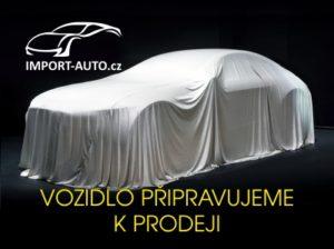 MERCEDES-Benz E 320 CDi Avantgarde