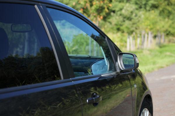 VW Passat 2.0 TDi combi - DSG